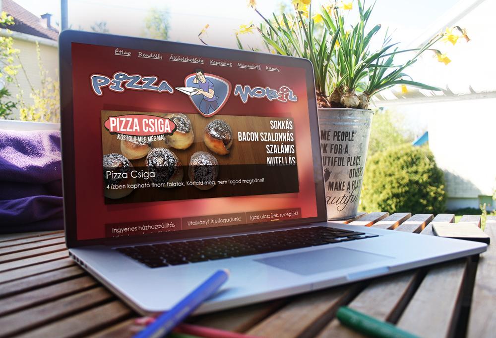 pizzamobilmockup